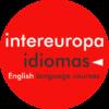 Intereuropa Idiomas